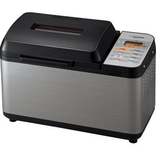 products virtuoso breadmaker 150×150