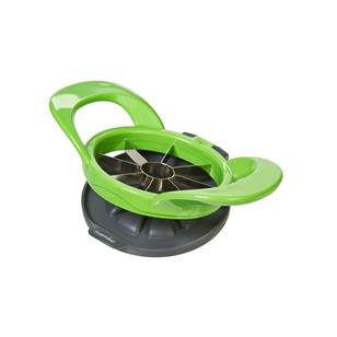 products wedge & pop apple slicer 150×150