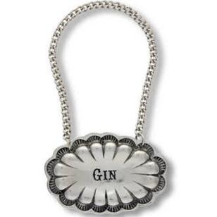 products western gin decanter tag 150×150