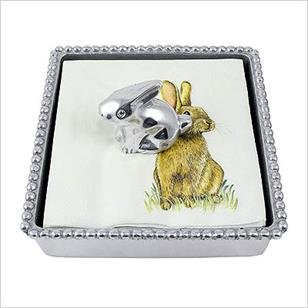 products bunny cocktail napkin box 150×150
