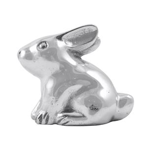 products bunny napkin weight 150×150