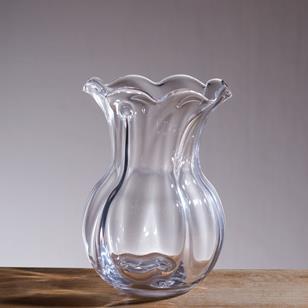products chelsea optic posy vase 150×150