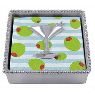 products cocktail cocktail napkin box 150×150