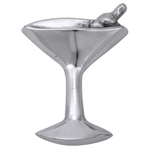 products cocktail napkin weight 150×150