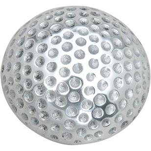 products golf ball napkin weight 150x150