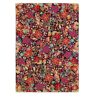 products wendys garden rug 150×150