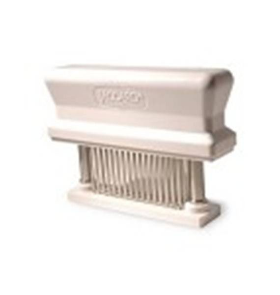 products 48 blade meat tenderizer 150×150