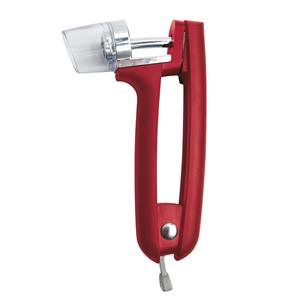 products oxo red cherry pitter 150×150