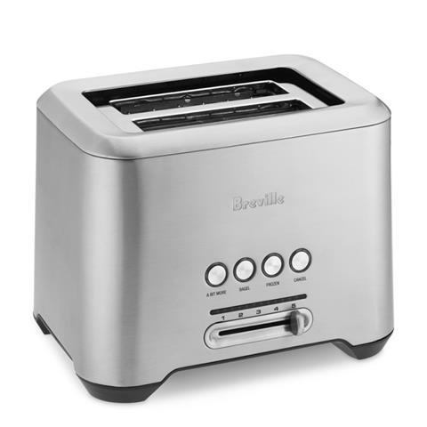 products breville a bit more 2slice 150×150