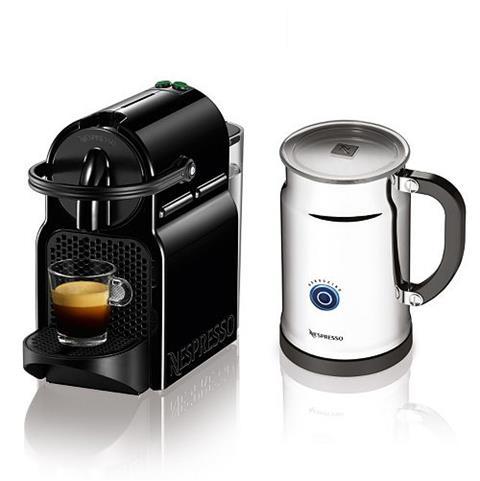 products nespresso inissia black bundle 150×150