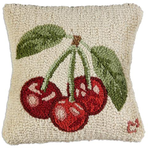 products 3cherries pillow 150×150