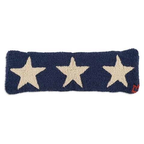 products blue star pillow 150×150