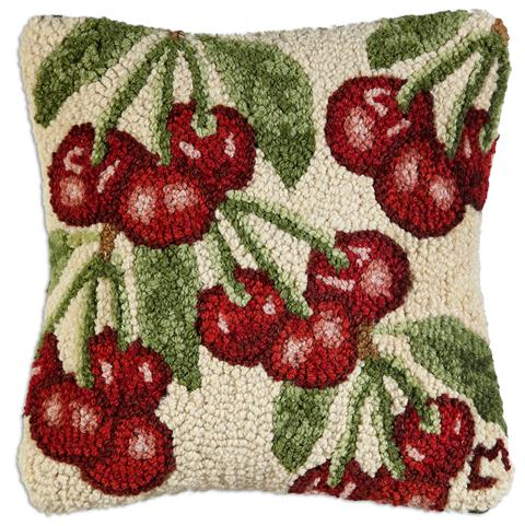 products cherry branch pillow 150×150