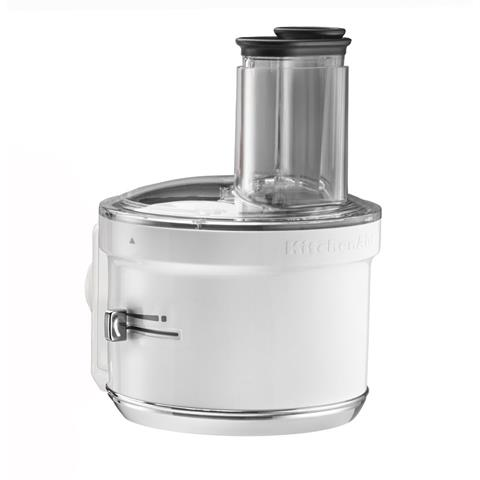 products kitchenaid food processor attachemnt 150×150