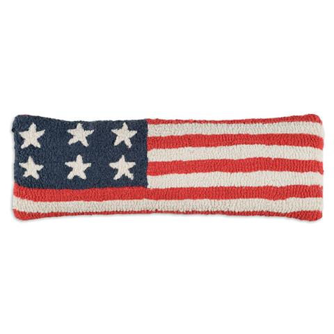 products stars stripes pillow 150×150
