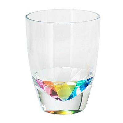 products 16 ounce rainbow dof 150×150