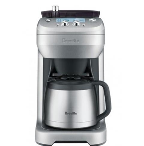 products breville grind control 150×150