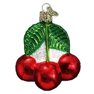 products cherries2 150x150