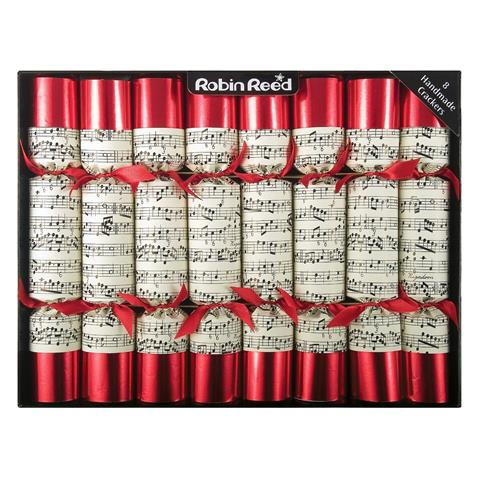 products concerto set of 8 crackers 150×150