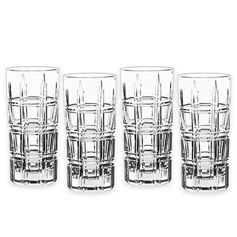 products crosby old fashioned set of 4 150×150