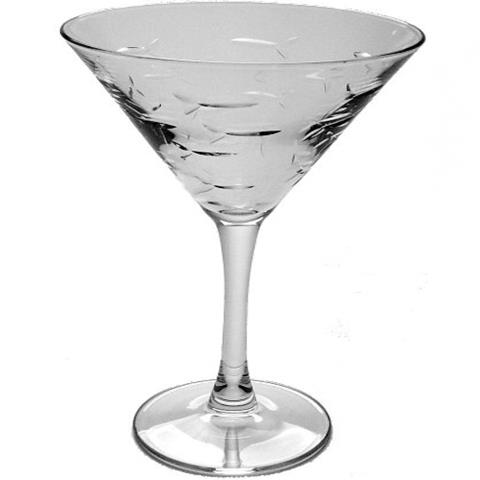 products fish martini 150×150