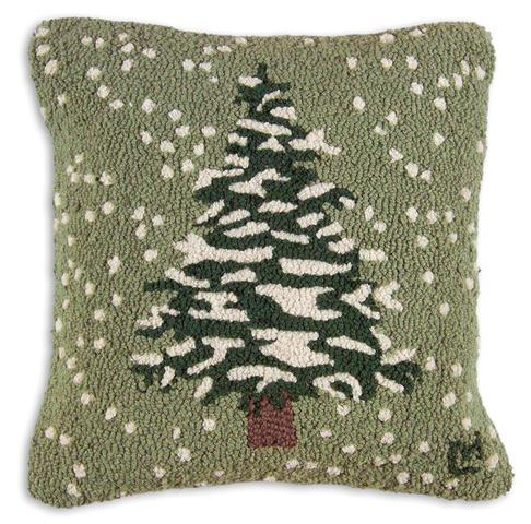 products flurries 18in pillow 150×150
