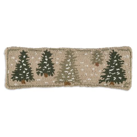 products frosted trees pillow5 150×150