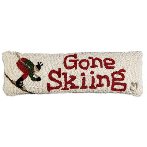 products gone skiing pillow1 150×150