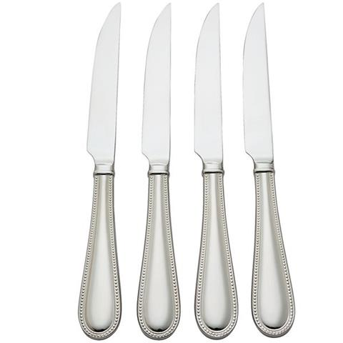 products lyndon steak knife set 150×150