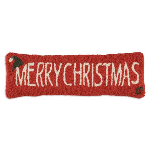 products merry christmas pillow 150×150