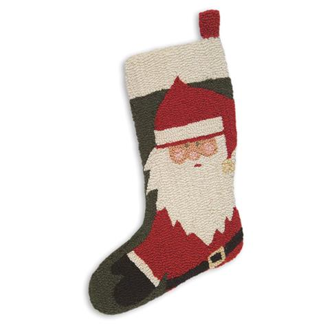 products merry santa stocking 150×150