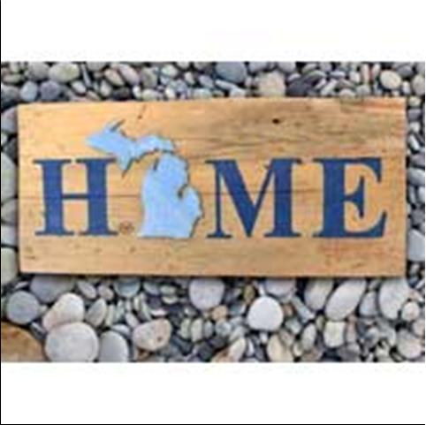 products michigan home sign 150×150