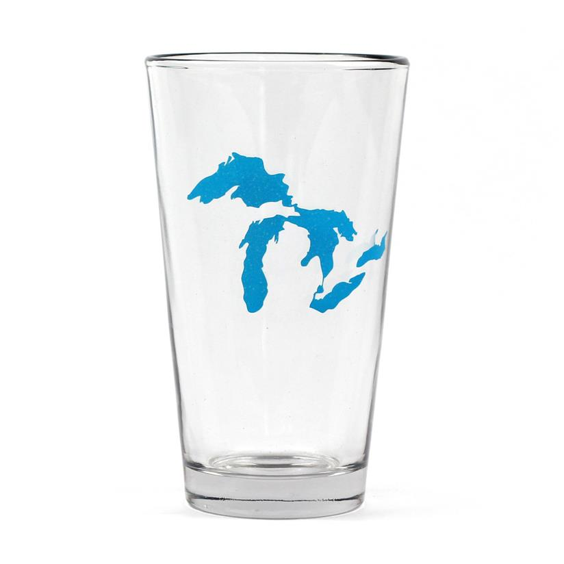 products pint glass 150×150