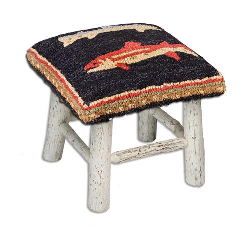 products river fish bench 150×150