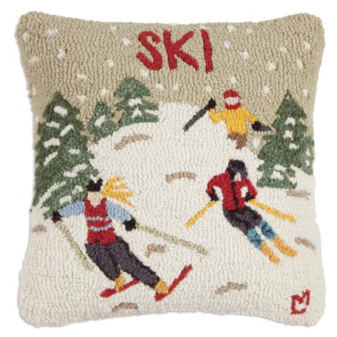 products ski country pillow 150x150