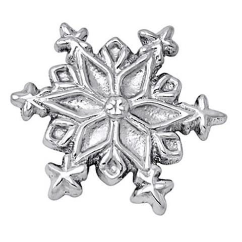products snowflake napkin weight 150×150