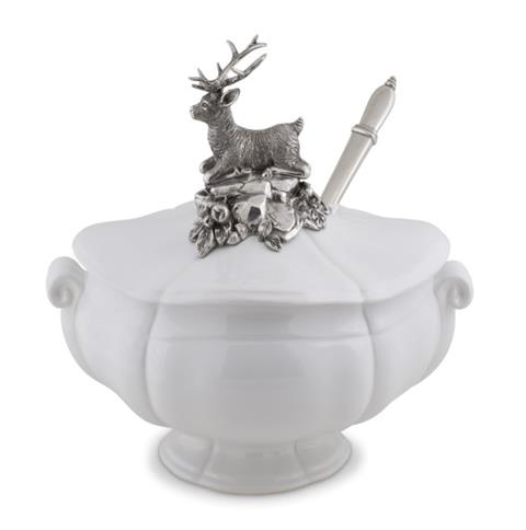 products stag soup tureen 150×150