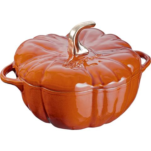 products staub pumpkin 150×150