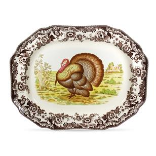 products turkey 19 inch platter4 150×150