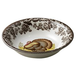 products turkey cereal bowl7 150×150