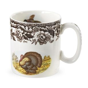 products turkey mug9 150×150