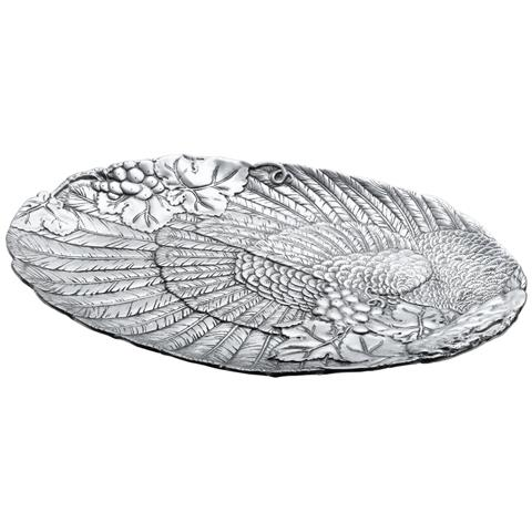 products turkey platter oval 150×150