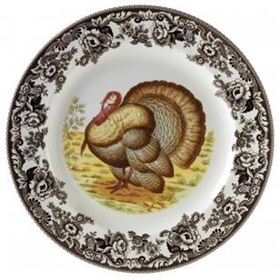 products turkey salad plate2 150×150