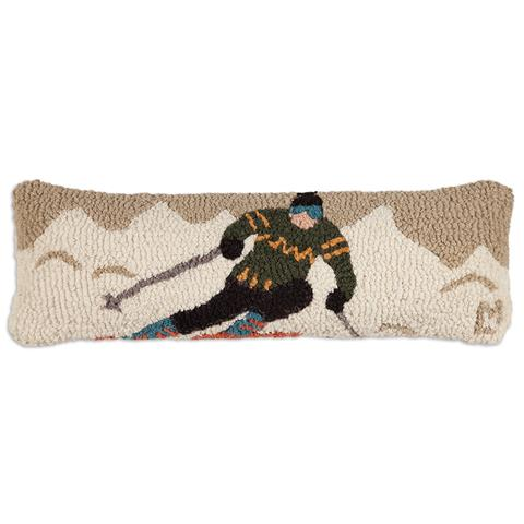 products weekend skier pillow 150×150