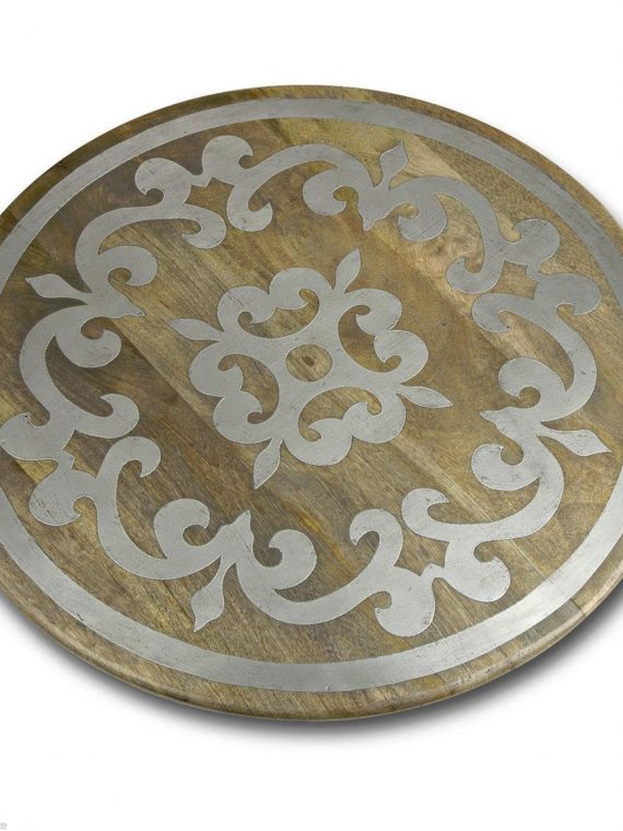 products wood and metal lazy susan2