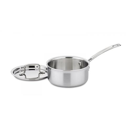 products 1.5 quart saucepan 150×150