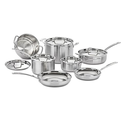 products 12 piece ss set 150×150
