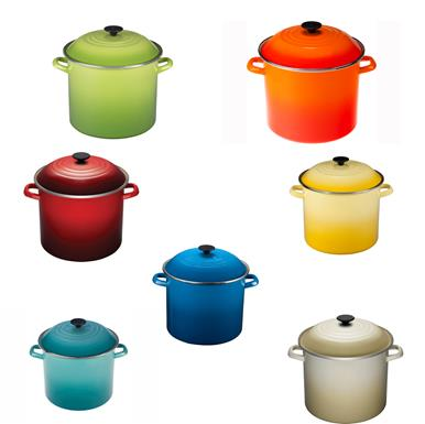 products 12 quart stock pot9 150×150