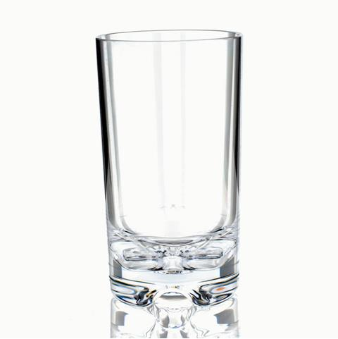 products 14oz tumbler 10002 clear 150×150