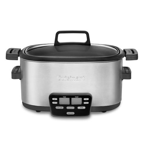 products 2 in 1 cook central slow cooker 150×150